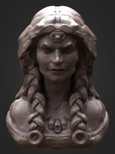 busto_sculptris_front