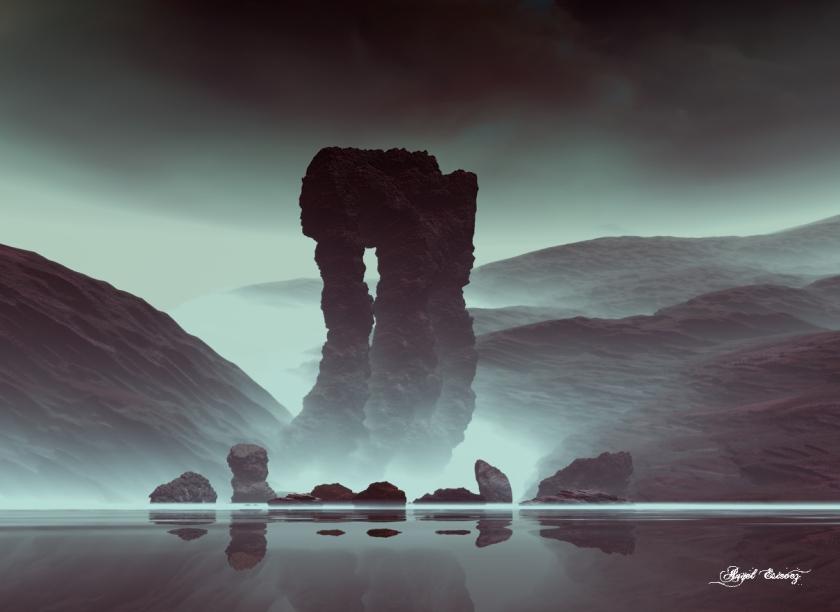 paisagem_172